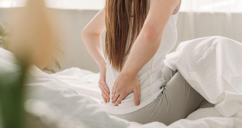 Soulager et prévenir la sciatique avec l'ostéopathie