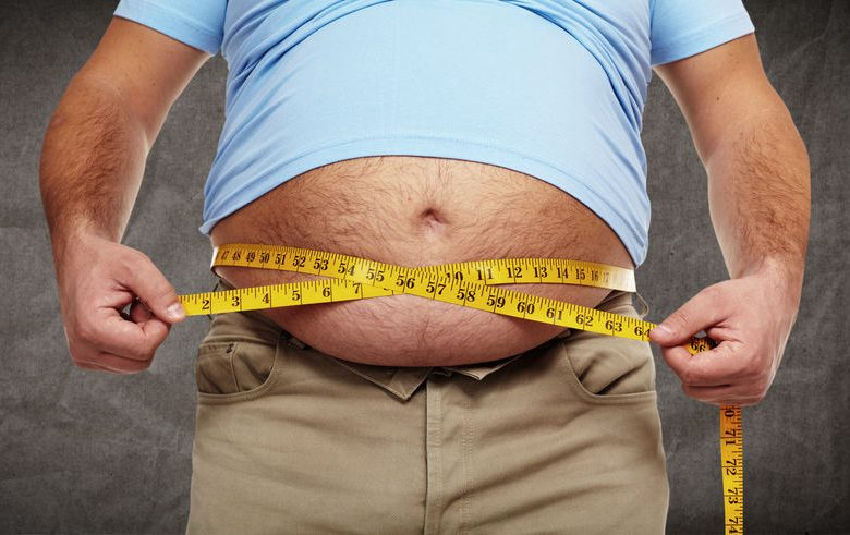 Conseils à appliquer pour une perte de poids facilitée