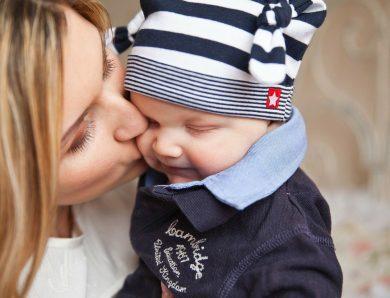 Traiter le syndrome de KISS avec un ostéopathe