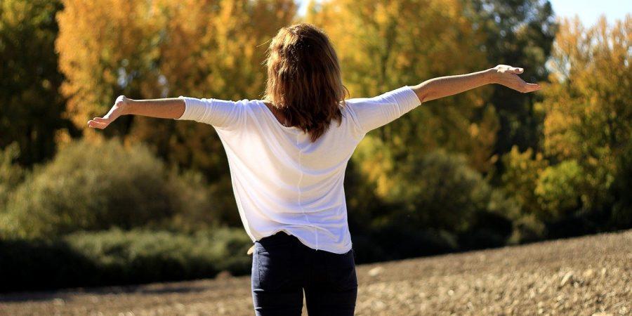 L'ostéopathe pour libérer votre diaphragme