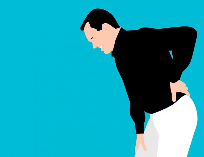 Le correcteur de posture: un dispositif réellement efficace pour le dos?