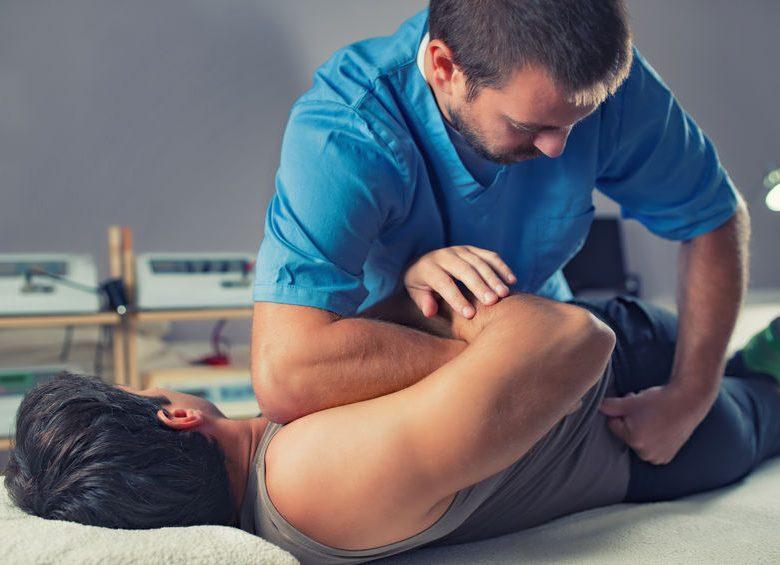 Quel est le rôle et le champ d'action de l'ostéopathe ?