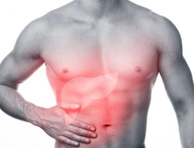 Soulager la douleur de lanévralgie intercostale avec l'ostéopathie
