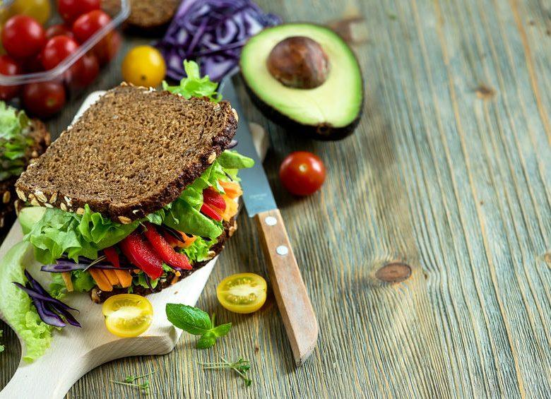 Quelle alimentation pour préserver au mieux la santé de ses articulations?