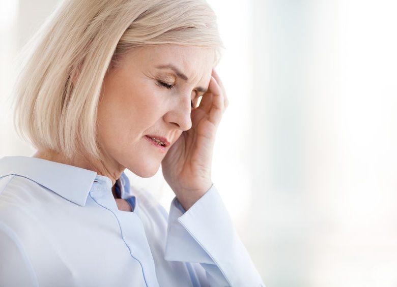 Quels sont les bienfaits des solutions naturelles pour soigner la migraine ?