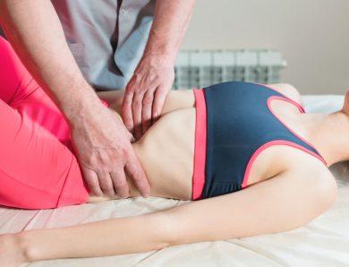 Des traitements naturels pour calmer une vessie hyperactive
